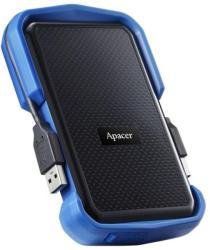 Apacer AC631 2.5 2TB USB 3.2 (AP2TBAC631U-1)
