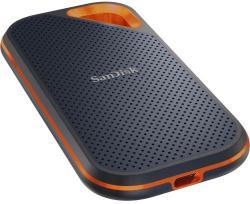 SanDisk Extreme Pro 4TB USB 3.2 (SDSSDE81-4T00-G25)