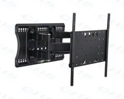 Multibrackets VESA Super Slim Tilt & Turn Plus 7350022734227