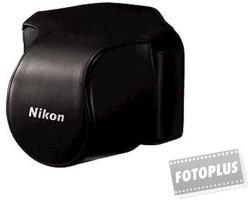 Nikon CB-N 1000 SC
