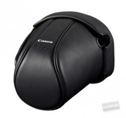 Canon EH 21 L
