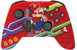 HORI Nintendo Switch HORIPAD Mario IML (NSP1641)