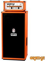 Orange OBC 810