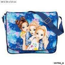 Depesche Top Model - Shoulder Bag - Aqua Blue (0410756)
