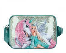 Depesche Top Model - Fantasy Shoulder Bag - Icefriends (11188)
