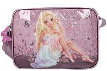 Depesche Top Model - Fantasy Model - Shoulder Bag - Ballet (410913)