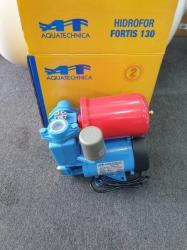 Aquatechnica Fortis 130
