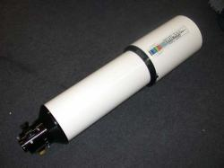 APM LZOS Apo Refractor 180/1260 CNC LW II (LZOS-180-1260-T-CNC-3.5FT)