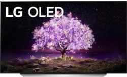 LG OLED77C12LA