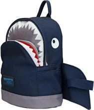Depesche Dino World - Backpack - Underwater (410735)