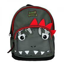Depesche Dino World - Small Backpack (11289)
