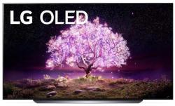 LG OLED83C11LA