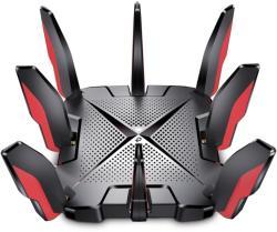 TP-Link Archer GX90 Router