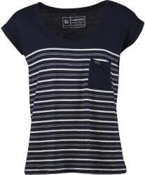 Fundango Tricou pentru femei , Albastru , S