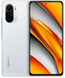 Xiaomi Poco F3 5G 128GB 6GB RAM Dual