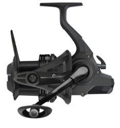 CORMORAN Pro Carp SLO 5PiF 5500 (19-51550)