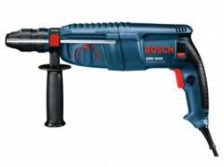 Bosch GBH 2600 (0611254803)