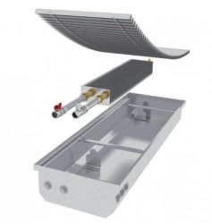 Stilltech CV-1500-105-400-2-B-1