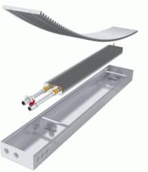 Stilltech CV-2750-140-300-1-B-1