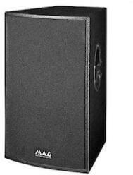 MAG Audio E-105