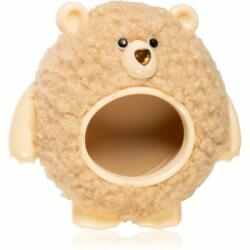 Bath & Body Works Fuzzy Bear suport auto pentru miros