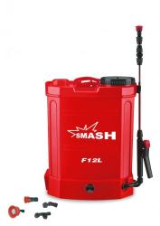 SMASH F12L