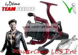 SPRO TF MasterCarp LCS Pro 5000 (2511-650)