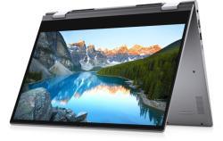 Dell Inspiron 5406 DI5406I58256W10P