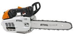 STIHL MS 201 T