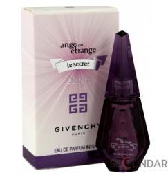 Givenchy Ange Ou Demon Le Secret Elixir EDP 50ml