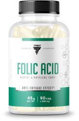 Trec Nutrition Folic Acid (90 caps. )