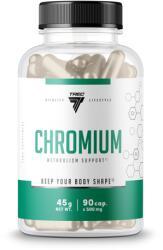 Trec Nutrition Chromium (90 caps. )