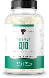 Trec Nutrition Coenzyme Q10 (90 caps. )