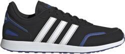 Adidas VS SWITCH 3 , Albastru , 36 2/3