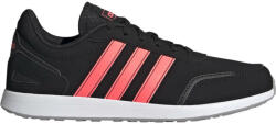 Adidas VS Switch 3K , coral , 38 2/3