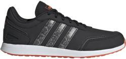 Adidas VS Switch 3 , Negru , 36