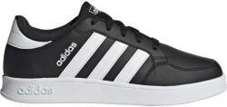 Adidas Breaknet , Negru , 38