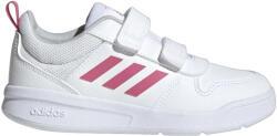 Adidas Tensaur , Pink , 33