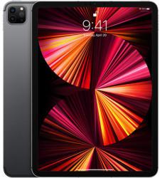 Apple iPad Pro 11 2021 2TB Cellular 5G