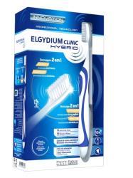 Elgydium Hybrid