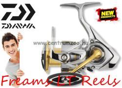 Daiwa Freams LT 5000D-C (10224-500)