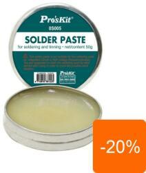 Pro's Kit Pasta Decapanta, Pro'skit (8S005)