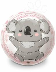 Mondo Minge cu motiv de poveste Koala Mondo 14 cm (MON5680)