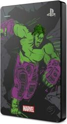 Seagate 2TB USB 3.0 Marvel's Avengers Limited Edition - Thor (STGD2000205)