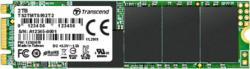 Transcend MTS952T2 2TB M. 2 SATA3 (TS2TMTS952T2)