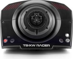Thrustmaster TS-XW Servo Base (4060199)