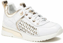 Eva Longoria Sneakers EL-01-03-000416 Alb