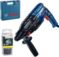 Bosch GBH 240 SDS-Plus (0611272104)