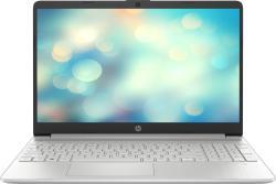 HP 15s-eq1040nq 1K9X1EA