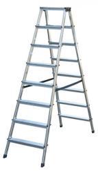 KRAUSE Dopplo 2x8 step (120373)